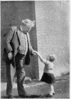 chesterton with Child-small